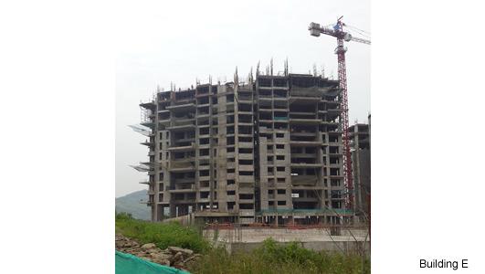 Kalpataru Jade Residences