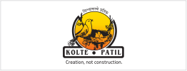 kolte patil developers ltd