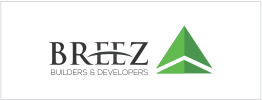 Breez Builders and Developers