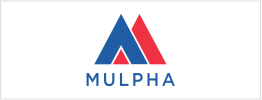 Mulpha Norwest Pty Limited