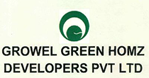 Growel Green Homz Developers Builder