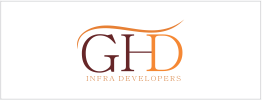 ghd infra developers