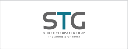 STG Realty