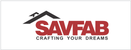 SAVFAB Buildtech Pvt. Ltd Builder