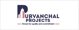purvanchal projects pvt. ltd