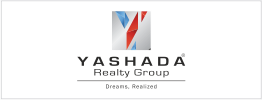 Yashada Realty Group