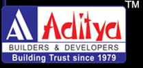 Aditya Builders