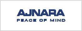 Ajnara Group