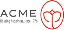 ACME Group