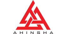 Ahinsha Builders