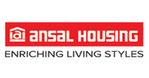 Ansal Housing & Construction Ltd.