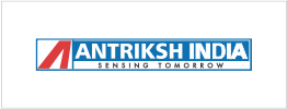 antriksh group