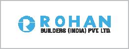 Rohan Builders
