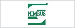 IITL Nimbus Group