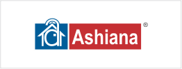Ashiana Homes Pvt. Ltd.