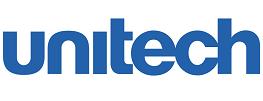 Unitech Group Builder