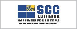 SCC Builders