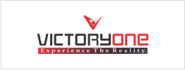 Victory Infraprojects