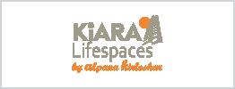 kiara lifespaces
