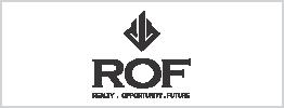 ROF Infratech
