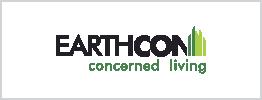 Earthcon Constructions