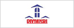 Divyansh Realtors