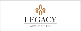Legacy Global Projects