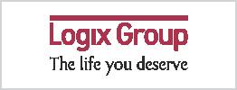 Logix Group