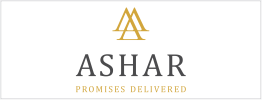 Ashar Projects