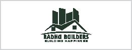 Builder Name