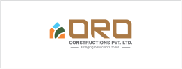 ORO Constructions Builder