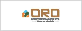 oro constructions