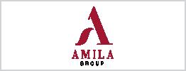 Amila Group