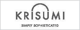 Krisumi Corporation