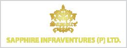 Sapphire Infraventures