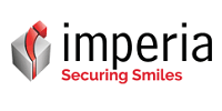 Imperia Group
