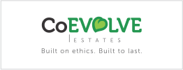 CoEvolve Group