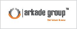Arkade Group