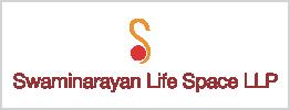 Swaminarayan Group