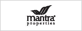 Mantra Properties
