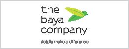 The Baya Company