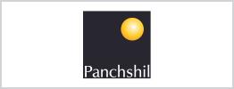Panchshil Group