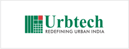 Urbtech India Developers