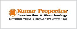Kumar Properties