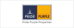 Pride Purple Group