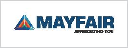 Mayfair Housing