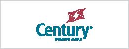Century Real estate