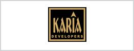 Karia Developers