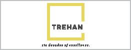 Trehan Group