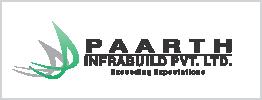 Paarth Infrabuild Pvt.Ltd Builder